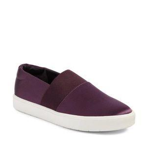 Vince Corbin Slip On Sneaker